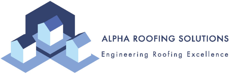 Alpha Roofing Solutions